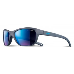 Okulary Julbo Player L
