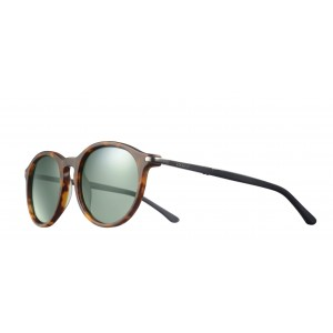 Okulary Solar Bolan