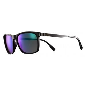 Okulary Solar Gilmour