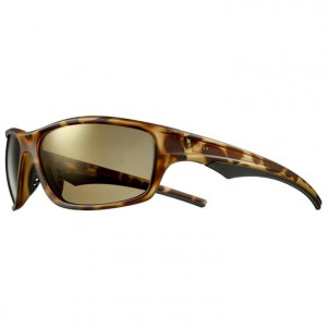 Okulary Solar Lennox
