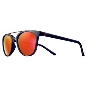 Okulary Solar Stewart