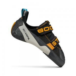 Buty Scarpa Booster