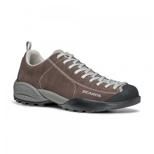 Buty Scarpa Mojito Dark Brown