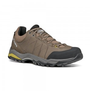 Buty Scarpa Moraine Plus...