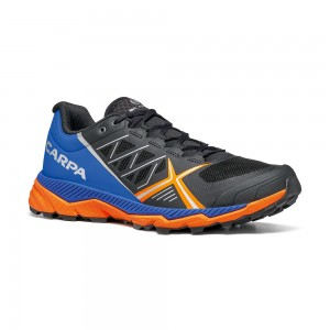 Buty Scarpa Spin Rs