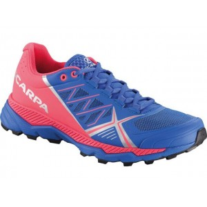 Buty Scarpa Spin Rs Wmn