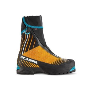 Buty Scarpa Phantom Tech 87425