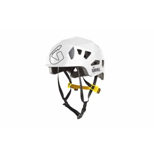 Kask Grivel Stealth Hs