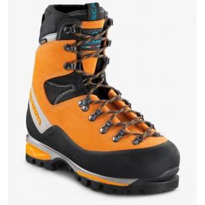 Mont Blanc GTX Orange